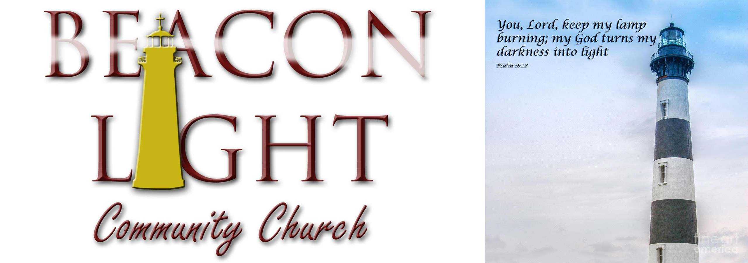 Beacon Light Community Church Muskegon, MI