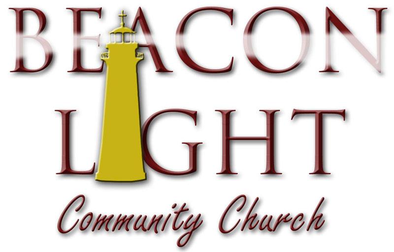 Beacon Light Community Church