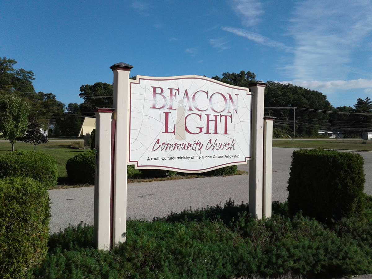 Beacon Light Community Church
